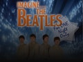 Imagine The Beatles (Beatles Tribute) event picture