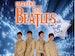 Imagine The Beatles (Beatles Tribute) event picture