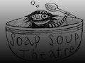 Mathildamathilda: Soap Soup Theatre event picture