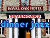Royal Oak Hotel photo
