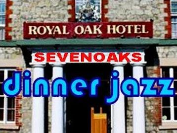 Royal Oak Hotel venue photo