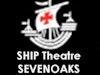 The Ship Theatre photo