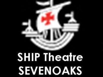The Ship Theatre venue photo