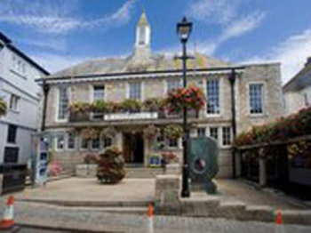 The Guildhall venue photo