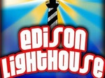 Edison Lighthouse artist photo