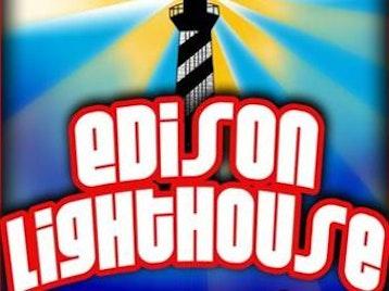 Edison Lighthouse artist photo