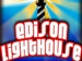 Edison Lighthouse event picture