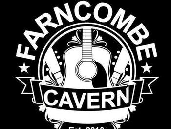 The Farncombe Cavern Events