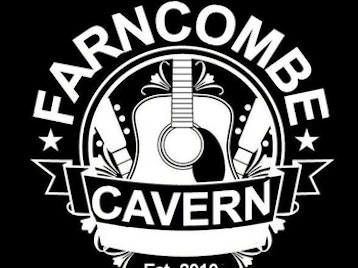 The Farncombe Cavern venue photo