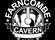 The Farncombe Cavern