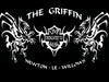 The Griffin Inn photo