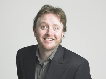 Crack Comedy Club – Covent Garden: New Year's Eve: Chris McCausland, Erich McElroy, Steve N Allen, Craig Murray picture