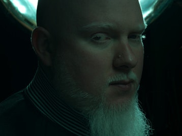 Brother Ali artist photo
