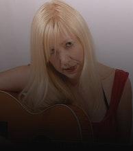 Becky Mills artist photo