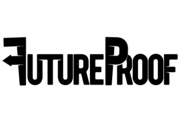 Futureproof artist photo