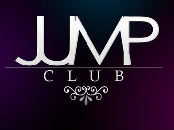 Jump Working Mens Club venue photo