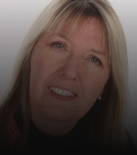 Maddy Prior artist photo