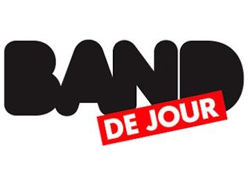 Band de Jour artist photo