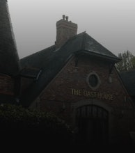The Oast House artist photo