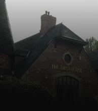 The Oast House artist photo