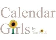 Calendar Girls (Touring) artist photo