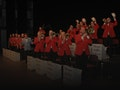 The Glenn Miller Orchestra UK event picture