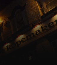 The Ropemakers artist photo