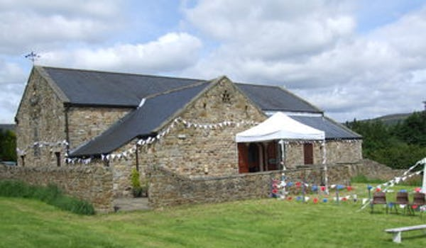 Mickleton Village Hall Events