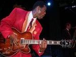 The Earl Jackson Band artist photo