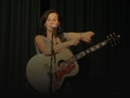 Flossie Malavialle, John Wrightson Band event picture