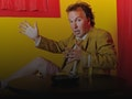 Doug Stanhope event picture