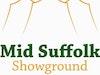 Mid Suffolk Showground photo