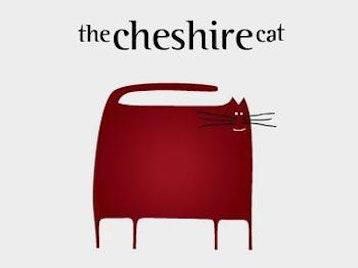 The Cheshire Cat venue photo