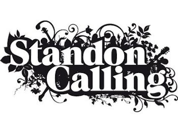 Standon Calling picture