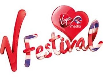 V Festival 2013 picture