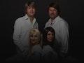 ABBA Tribute Band - Sensation event picture