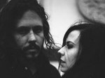 The Civil Wars artist photo
