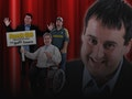 Peter Kay Experience: Lee Lard's Peter Kay Tribute Show event picture
