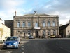 Masham Town Hall photo