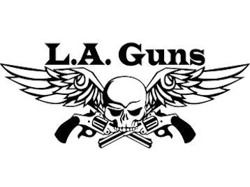 L.A. Guns picture