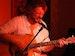 Blues Night: Jon Walsh, Adam Norsworthy, Glen Wright event picture