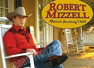 Robert Mizzell & The Country Kings artist photo