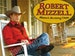 Robert Mizzell & The Country Kings event picture