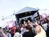 Festival Site photo