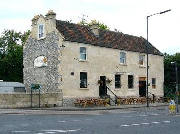 The Royal Oak venue photo