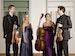 Piatti String Quartet event picture