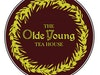 The Olde Young Teahouse photo
