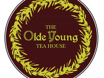 The Olde Young Teahouse venue photo