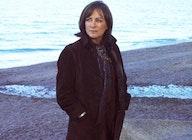 Mary Black artist photo