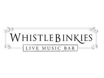 Whistle Binkies venue photo
